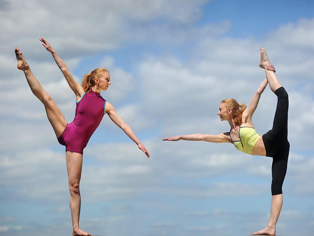 audra bailey dance shot dancer photographs jordan matter