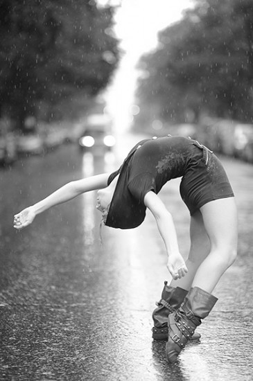 Dancer Photographs Jordan Matter Photography New York Headshot