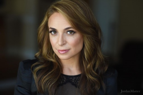 Jedediah Bila, Host, The View