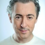 "Alan Cumming ""The Good Wife"""