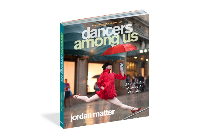 dancers-among-us-book-m59.jpg